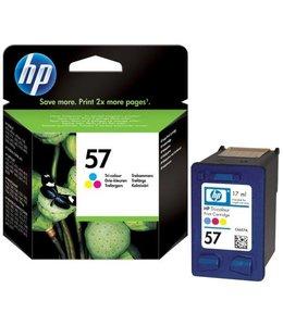 HP57 Couleur Encre Recyclée