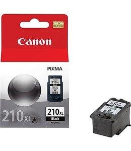 Canon PG-210XL BK Encre Recyclée