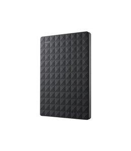 "Seagate External Hard Drive 2.5 "" 3To Seagate Expansion"