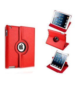 Protection Cuir iPad Air