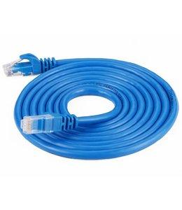 Cable réseau 6 pieds CAT6