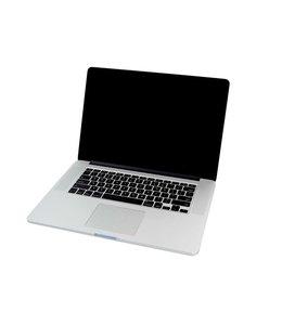 MacBook Pro Retina 15'' (11,2 Mid 2014) i7/16Go/500Go SSD