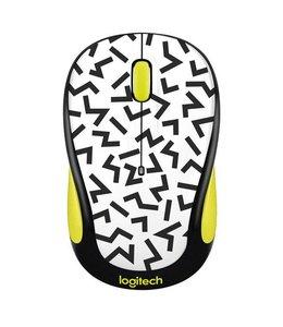 Logitech M325C sans-fil