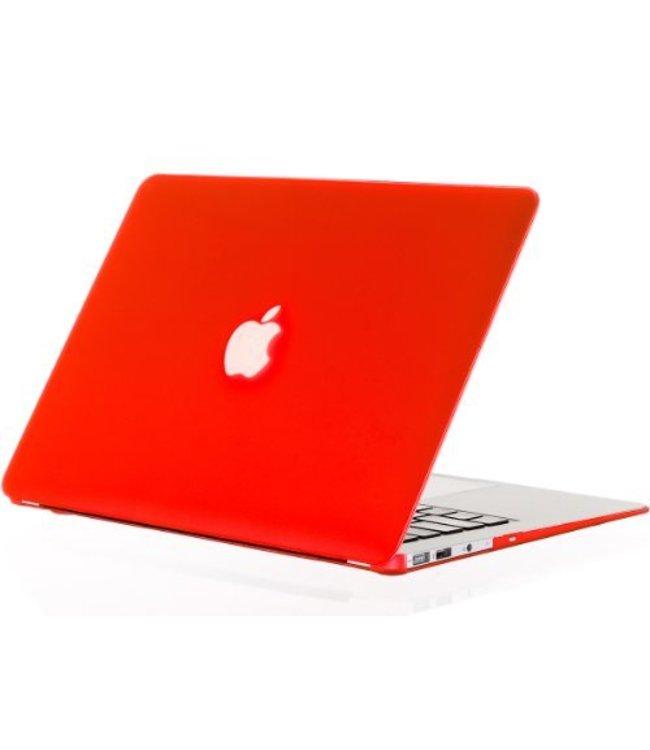 Case Macbook unique color