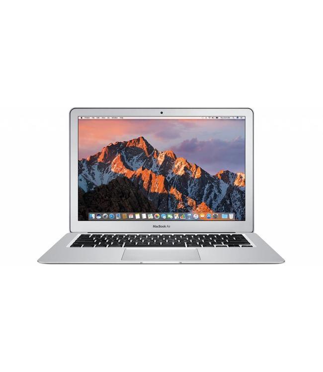 MacBook Air 11'' (6,1 Mid 2013)
