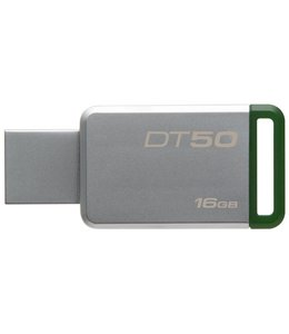 Kingston Clé USB 3.0 Kingston 16Go DataTraveler