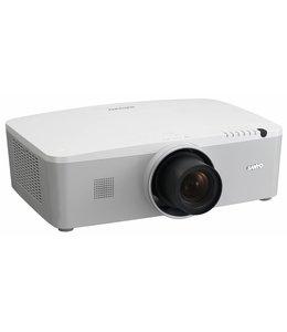 Projecteur usagé Sanyo PLC-WM5500