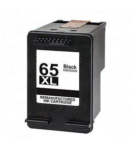 Cartouche Hp65 XL Encre compatible Noir
