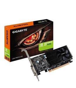 Gigabyte GT 1030 2Go