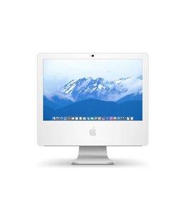 iMac 20'' (5,1 Early 2006)