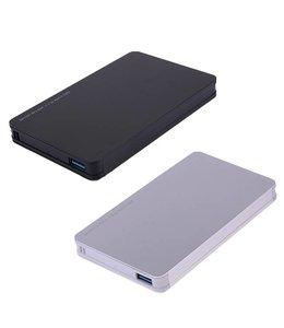 Boitier Externe 2.5'' USB 3.0