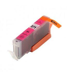 Cartouche Compatible Premium Ink Canon CLI-271XL Magenta
