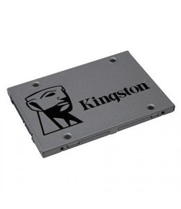 SSD Kingston UV500 480Go