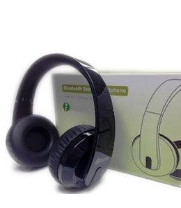Casque D'écoute Ibucks Bluetooth