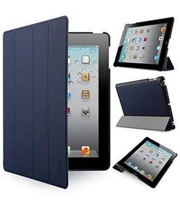 Pochette iPad 2/3/4 mutiples colors