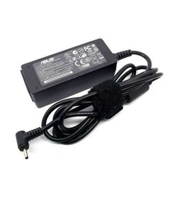 Chargeur compatible Asus 19V/2.1A 2.5x0.7mm