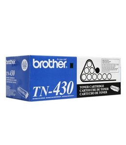 Toner Brother TN-430