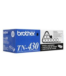 Toner Brother TN-430
