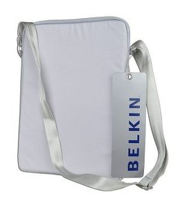 Pochette Belkin F8N067-GRY MacBook Air