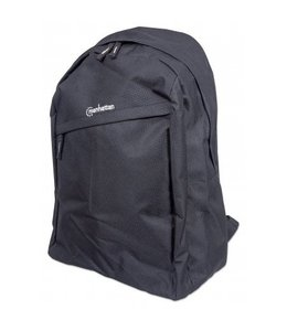 Manhattan Backpack pour ordinateur 15.6''