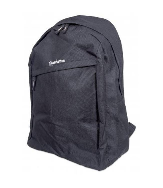 Manhattan Backpack pour ordinateur 15.6''
