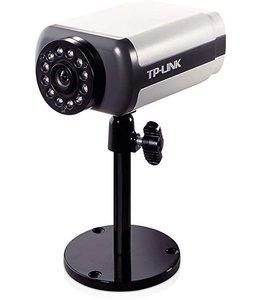 TP-LINK Day/Night IP Surveillance Camera (TL-SC3171)