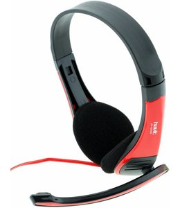Havit Micro/Casque Havit HV-H2105D