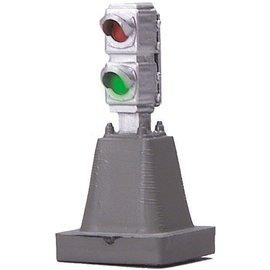 MTH MTH 30-11038 Modern Dwarf Signal