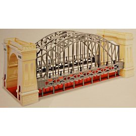 Lionel LIONEL 6-32999 Hellgate Bridge (PRE-OWNED)