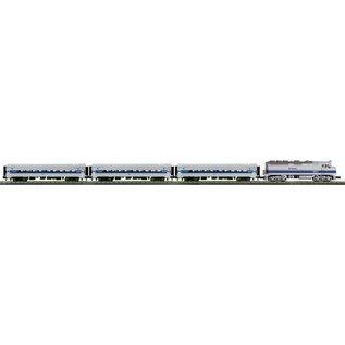 MTH MTH 30-4246-1 Amtrak Merchants Limited
