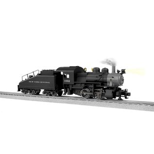 Lionel LIONEL 6-84966 NYC A-5 0-4-0 Switcher