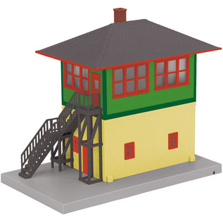 MTH 30-90580 Switch Tower