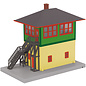 MTH MTH 30-90580 Switch Tower