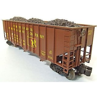 Lionel LNL 6-16813 LOTS PP&L Hopper