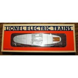 Lionel LIONEL 6-19279 Central of Georgia Box Car (6464-375)