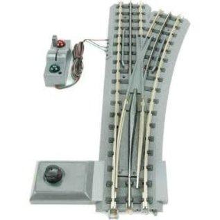 MTH MTH 40-1020 O-72 RH Rem. Switch