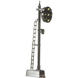 MTH MTH 30-11013 7 Light Block Signal