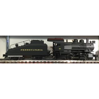 K-Line K-Line/ Lionel 6-22103 PRR A-5 Sw. (preowned, like new)