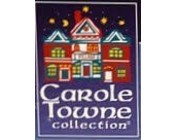Carole Towne Collection