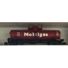 Aristo Craft ART 41303 Mobilgas Tank Car