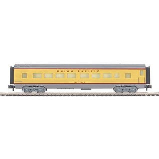 MTH MTH 70-67003 U.P. Str. Pass Car Pre-owned w/box