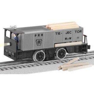 Lionel LNL 6-81444 CMD. TIE-JECTOR