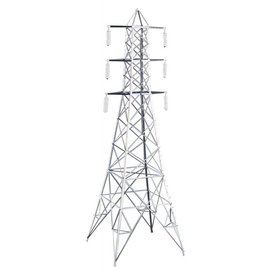 MTH MTH 30-1056 High Tension Tower