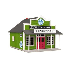 MTH MTH 30-90499 Drucker's Country Store