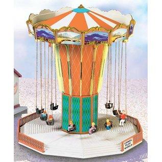 Lionel LNL 6-14170 Swing Ride