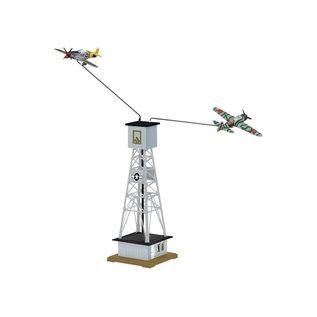 Lionel LIONEL 6-85411 WW-II Pylon