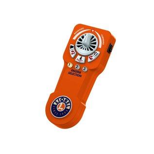 Lionel LNL 6-83071 Lionchief Universal Remote