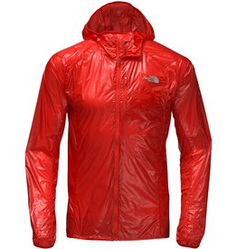 The North Face M FLIGHT RKT JACKET