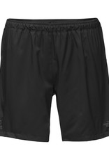 The North Face M FLIGHT BETTER THAN NAKED SHORT
