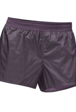 The North Face W FLIGHT RKT SHORT